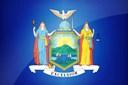 New York U.S. Navy Veterans Mesothelioma Advocate